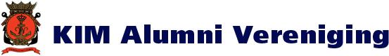 logo - KIMAV